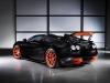 Bugatti Veyron GS Vitesse WRC Edition 2013