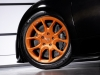 Jantes Bugatti Veyron GS Vitesse WRC Edition 2013