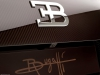 Bugatti Veyron Rembrandt2014