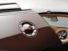 bugatti veyron signature