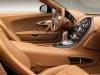 intérieur bugatti veyron rembrandt