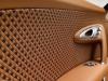 portiere bugatti veyron rembrandt