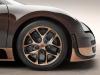 roue bugatti veyron