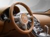 volant bugatti rembrandt