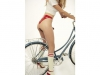 Bicyclette Linus Anna Ewers