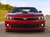 Chevrolet Camaro SS 2013 : Prix à 43000 euros