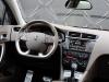 Citroën DS6WR 2014