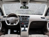 intérieur Citroën DS6WR