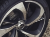 Jante Citroën DS Wild Rubis concept 2013