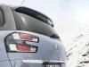 Nouveau Citroën Grand C4 Picasso 2013