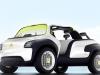 Citroën Lacoste 2010