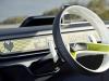 Intérieur Citroën Lacoste