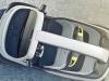 concept Citroen Lacoste 2010