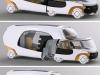 le-concept-colim-associe-une-caravane-a-une-voiture-pour-creer-un-camping-car-deux-en-un-1