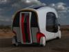 le-concept-colim-associe-une-caravane-a-une-voiture-pour-creer-un-camping-car-deux-en-un-3