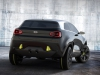 Concept Car Kia Niro