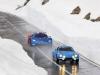 concept-car Renault Alpine A110-50