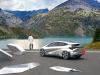 renault eolab concept (10)
