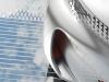 renault eolab concept (3)