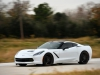 hennessey-corvette-c7-stingray