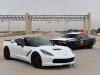 hennessey_corvette-c7-record-vitesse