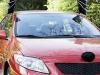 Des ailes de chauve-souris pour déguiser votre voiture à Halloween