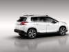 crossover-peugeot-2008-2