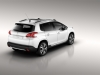 crossover-peugeot-2008-3
