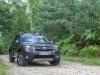 Avant Dacia Duster 2013