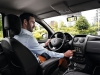 dacia duster 2014 conducteur