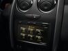 dacia duster 2014 console centrale 3