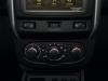 dacia duster 2014 console centrale