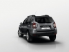 dacia duster 2014 face arriere