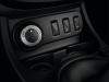dacia duster 2014 selecteur roues motrices