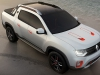 dacia duster Oroch pick up (1)