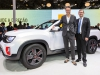 dacia duster Oroch pick up (10)