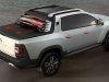 dacia duster Oroch pick up (2)