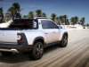 dacia duster Oroch pick up (3)