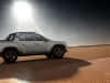 dacia duster Oroch pick up (5)