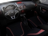 dacia duster Oroch pick up (6)