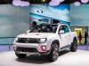 dacia duster Oroch pick up (8)