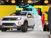 dacia duster Oroch pick up (9)