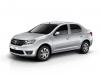 Nouvelle Dacia Logan