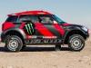 Orlando terranova Mini Dakar 2015 (1)
