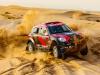Orlando terranova Mini Dakar 2015 (10)
