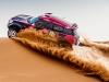 Orlando terranova Mini Dakar 2015 (11)