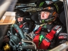Orlando terranova Mini Dakar 2015 (12)
