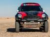 Orlando terranova Mini Dakar 2015 (2)