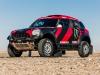 Orlando terranova Mini Dakar 2015 (3)