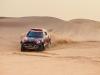 Orlando terranova Mini Dakar 2015 (4)